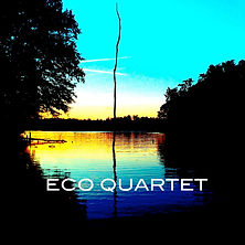 ECO Quartet album_.jpg