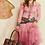 Thumbnail: Rodeo Cinderella Dress & Sleeping Beauty Jacket