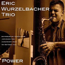 FrontCoverAlbumPower_.jpg
