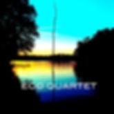 ECO Quartet album_.jpg