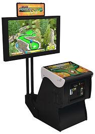arcade golf.jpg