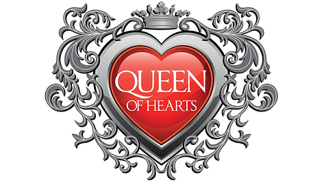 queen of hearts.png