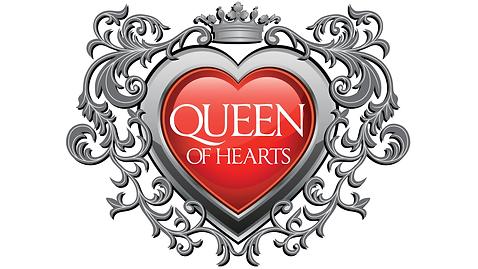 queen of hearts.png