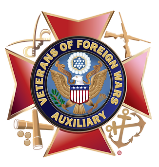 Large-Color-VFW-Auxiliary-Logo-No-Taglin