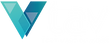 logo TAV