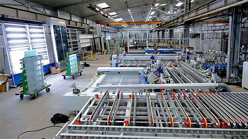 usine_de_transformation_du_verre_tav.jpg