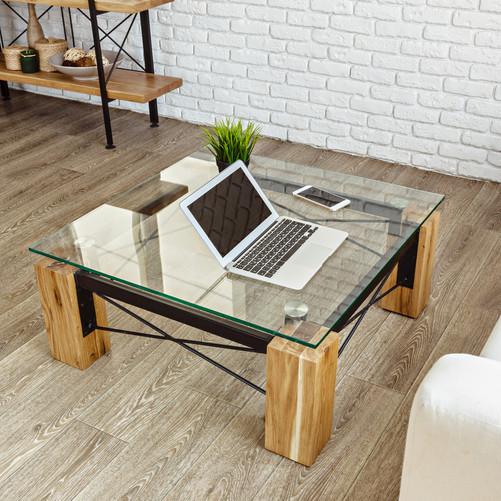 table basse en verre.jpg