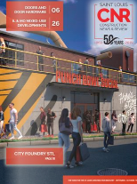 City Foundry STL