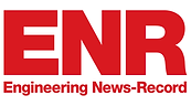 ENR logo.png