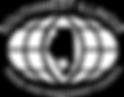 SWITIC logo.png