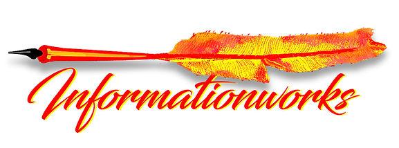 Informationworks_Logo_color.jpg