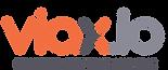 viax.io logo.png