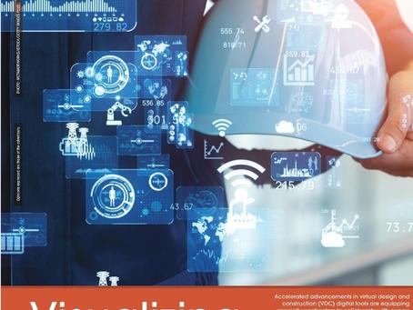 Visualizing Success: Systems Contractors Leverage VDC