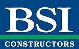 BSI logo cropped.png