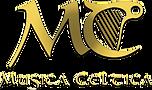 logo MUSICA CELTICA ITALIA.png