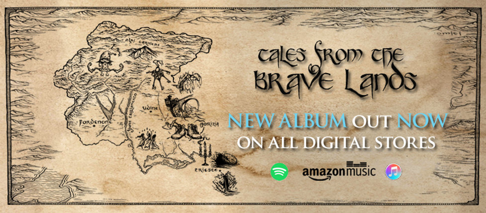 immagine-copertina-BRAVE-LANDS-OUT-NOW_p
