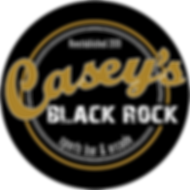 caseys-black-rock-buffalo.png