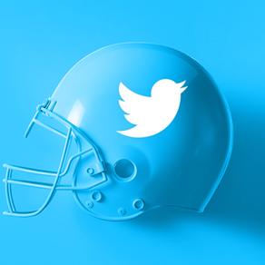 Super Bowl e #BrandBowl: quali Brand hanno vinto sui social e perché?