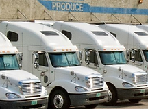 Refrigerated truck 2.png