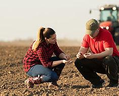 Soil Analysis.jpg