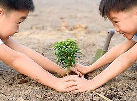 gardening-boys.jpg