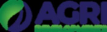 Agri Logo (no background).png