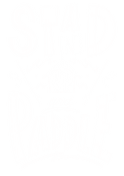 Stand-up-and-paddle_edited.png