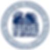 logo-jsps.png
