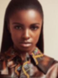 Leomie_Anerson_Wonderland_Magazine_ENCOR