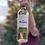 Thumbnail: DeGras Estate Sauvignon Blanc 2019