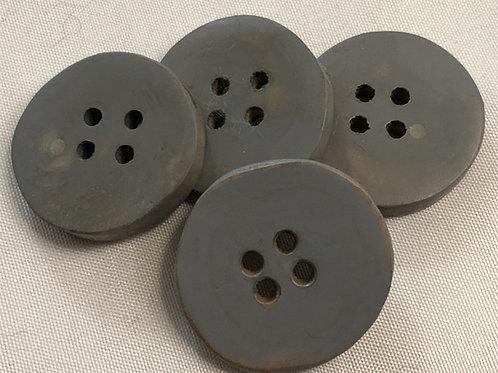 Petits boutons gris