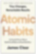 AtomicHabit.PNG