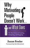 MotivationFowler.PNG