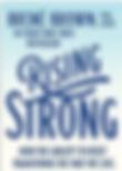 Rising Strong.PNG