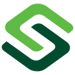 logo_trans_1080.png