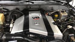 V8 pt2