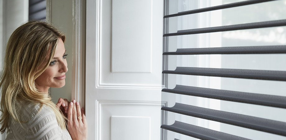 Luxaflex Silhouette Blinds 3.jpg