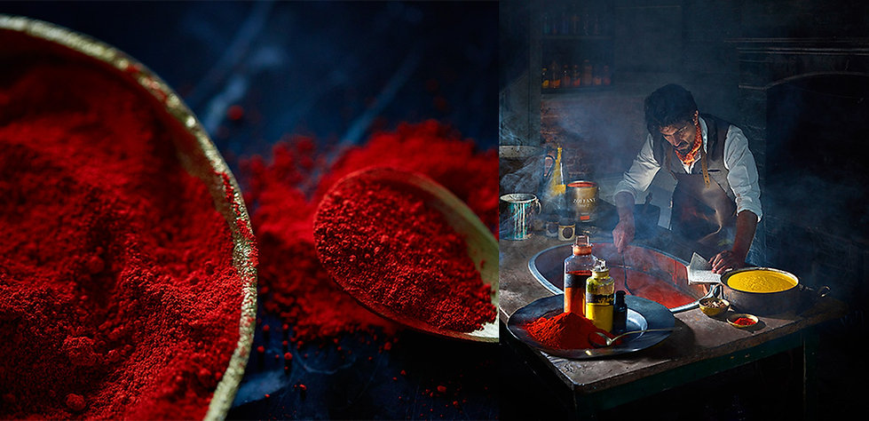 Zoffany-Story-paint-alchemy-of-colour-up