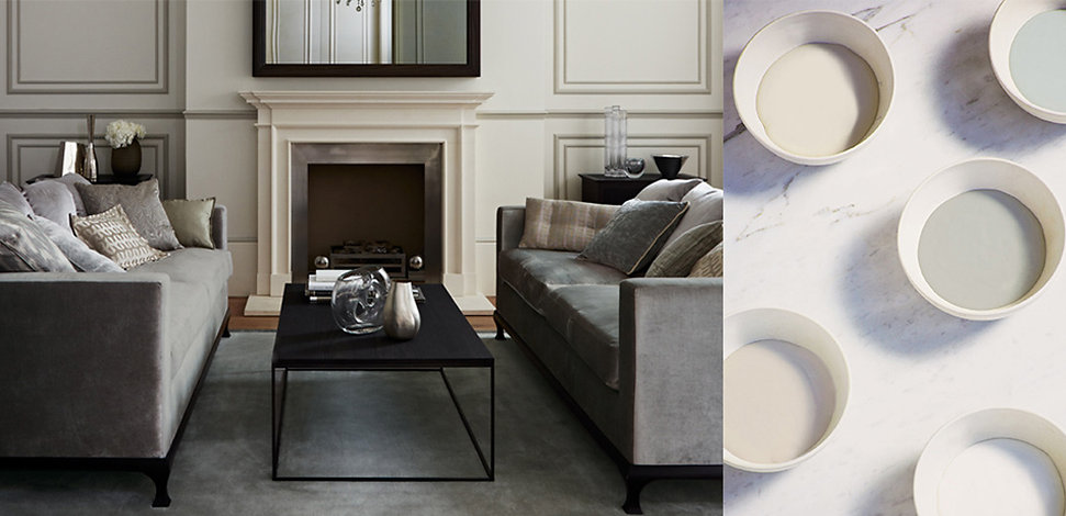 zoffany-tints-living-room-pots-grey-neut