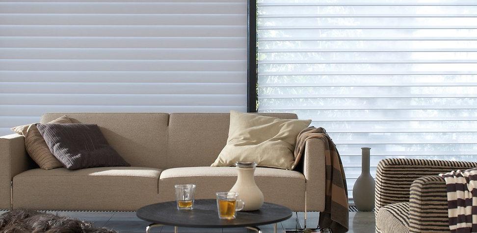 Luxaflex Silhouette Blinds 2.jpg