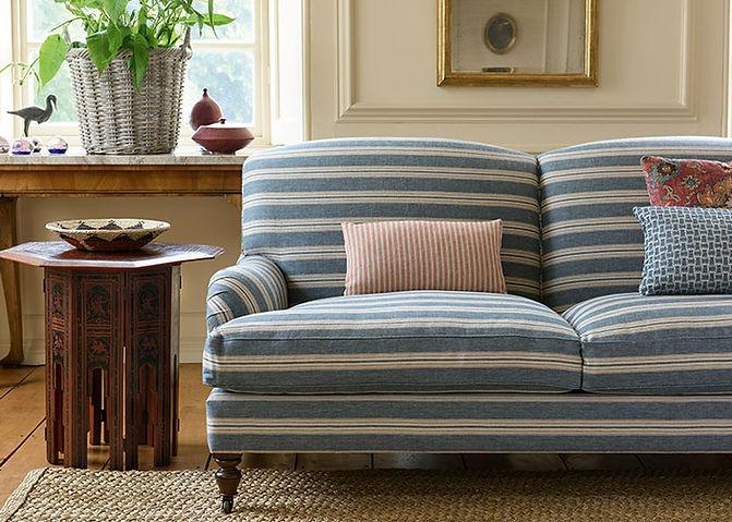 Kingcome - stratford-sofa-3.jpg