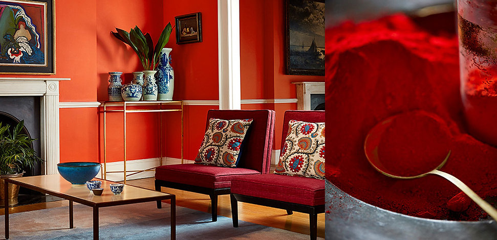 zoffany-story-paint-living-room-vases-re