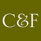 C&F.png