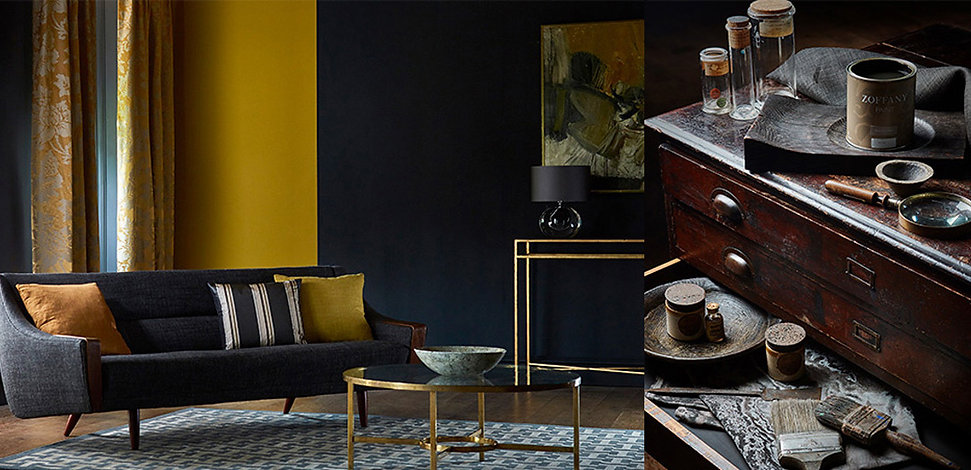 zoffany-living-room-made-in-the-uk-musta
