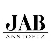 jab_logo.jpg