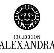 Coleccion Alexandra logo.jpg