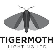 Tigermoth_Logo_square_extended_400x400.j