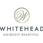 Whitehead-Design-Logo-300x240.jpg