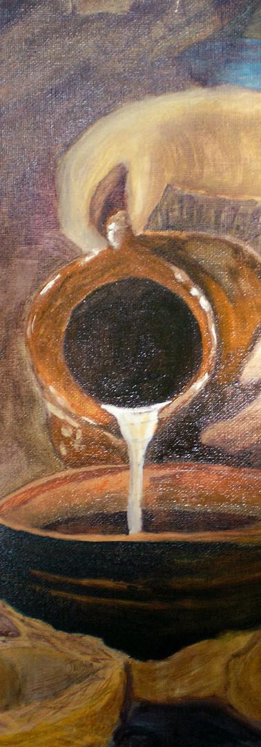 La femme au pot de lait.jpg