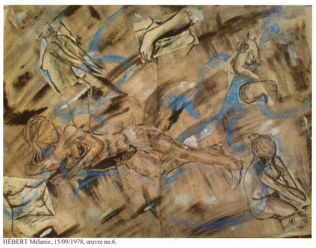 MELANIE_HEBERT_ARTISTE_Tourbillons_2007_